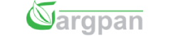 Argpan Logo